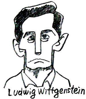 Wittgenstein_2