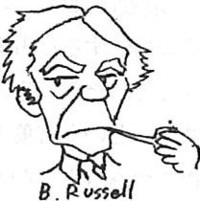 Russell_2