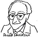 Davidson_4