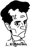 Wittgenstein1