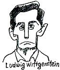 Wittgenstein_3