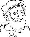 Platon_2