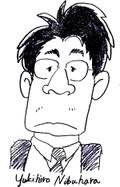 Nobuharayukihiro