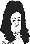 Leibniz_2