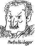 Heidegger_4