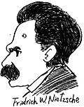 Nietzsche_2