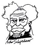 Schopenhauer_2