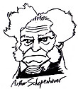 Schopenhauer_3