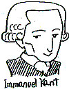 Kant_4