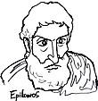 Epikouros_2