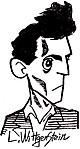 Wittgenstein2_4