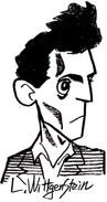 Wittgenstein2_9