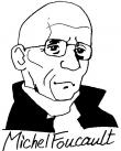 Foucault_1