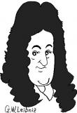 Leibniz_1