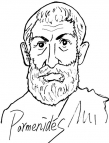 Parmenides_20190630085101