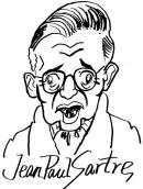 Sartre_2