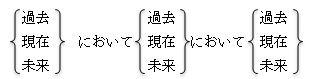 Genzai2