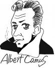 Camus_20200527182901