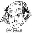 Deleuze_20200629000201