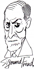 Freud_20200719155401