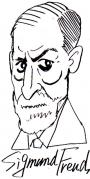 Freud_20200816085902