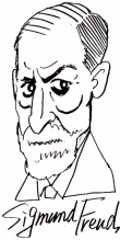 Freud_20200922224001