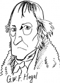Hegel_20200327005301