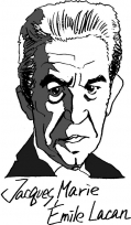 Lacan_20200719160201