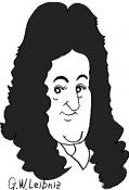 Leibniz_20210821225701