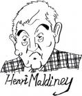 Maldiney