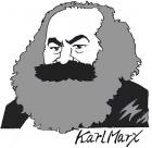 Marx_20200531002401