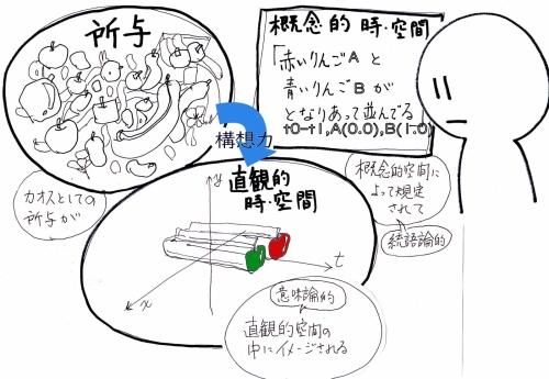 Photo_20210429204501
