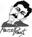 Proust_20200922223801