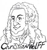 Wolff_20210821231501